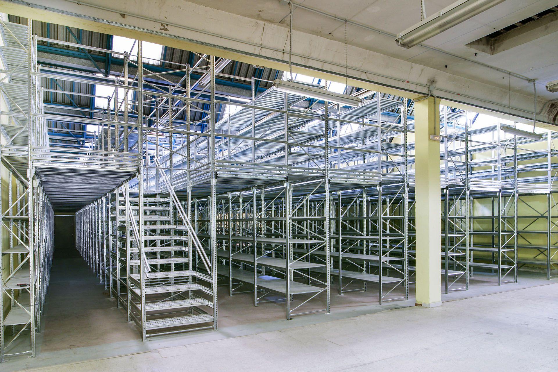 mezzanines-086