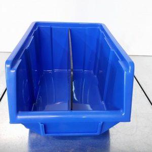Σκαφάκια Μπλε